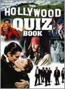 Hollywood Quiz Book