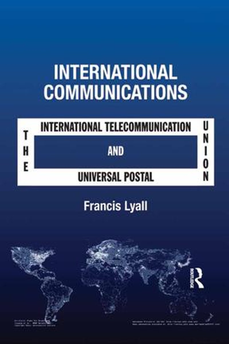 International Communications