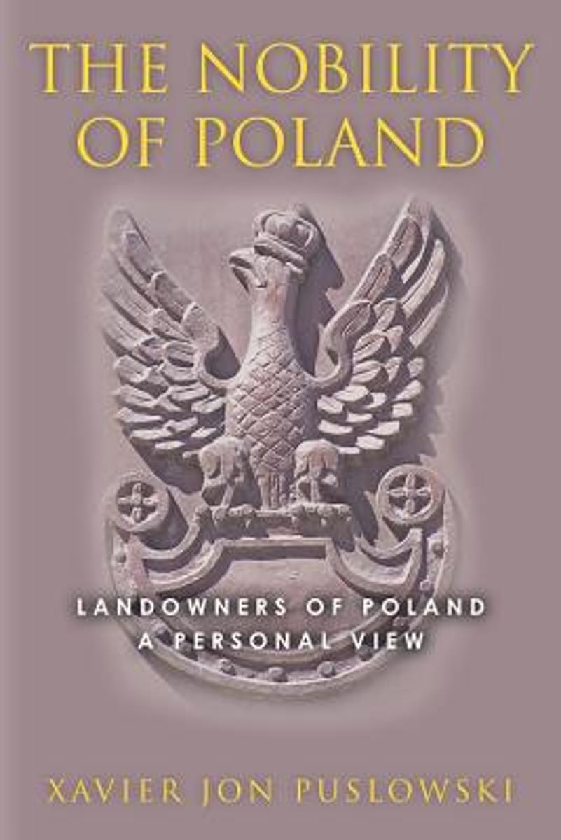 The Nobility of Poland