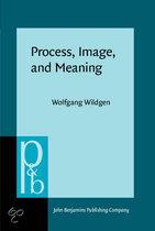 Process image and meaning