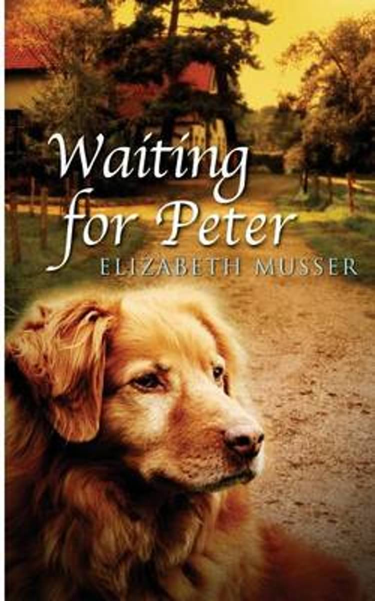 Waiting for Peter