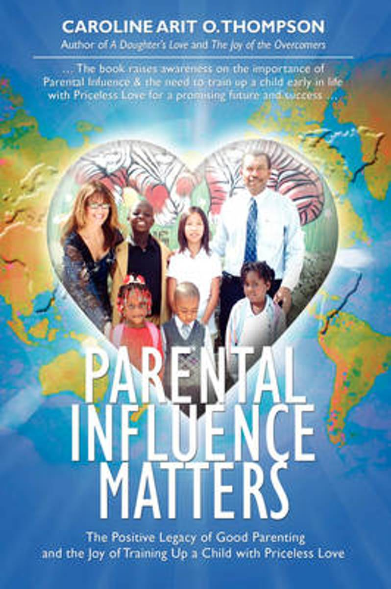 Parental Influence Matters