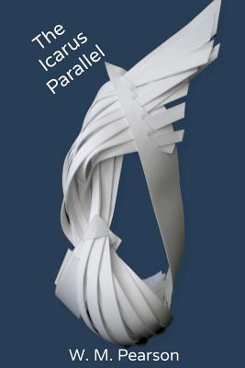 The Icarus Parallel