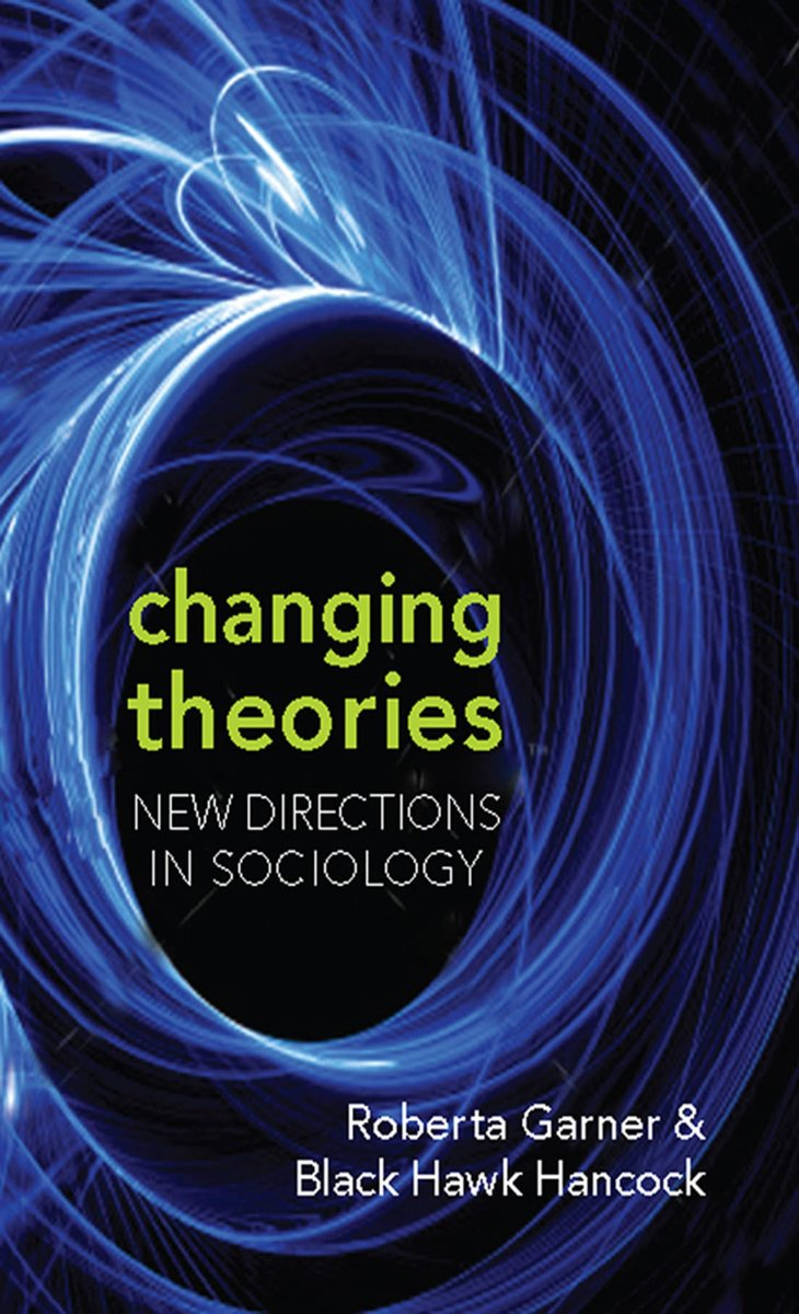 Changing Theories