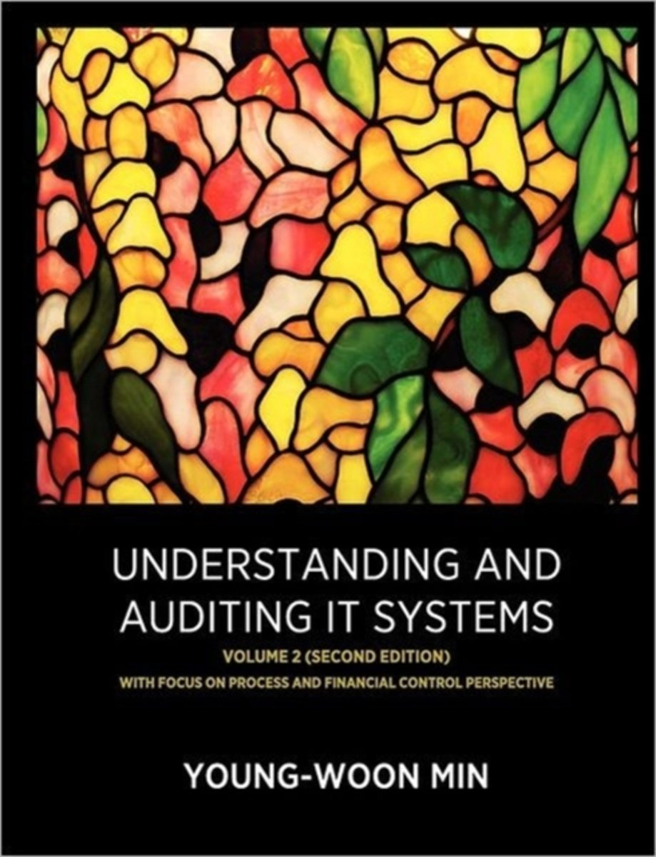 Understanding and Auditing IT Systems, Volume 2 (Second Edition)