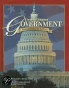 United States Government