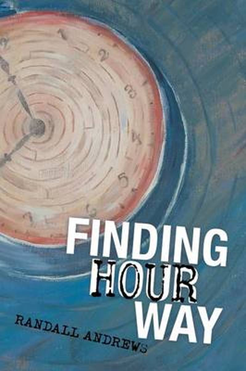 Finding Hour Way
