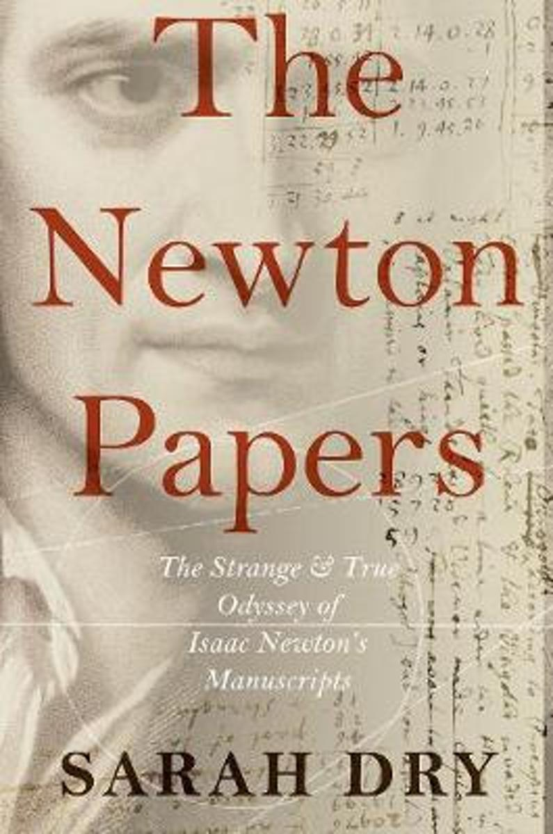 The Newton Papers