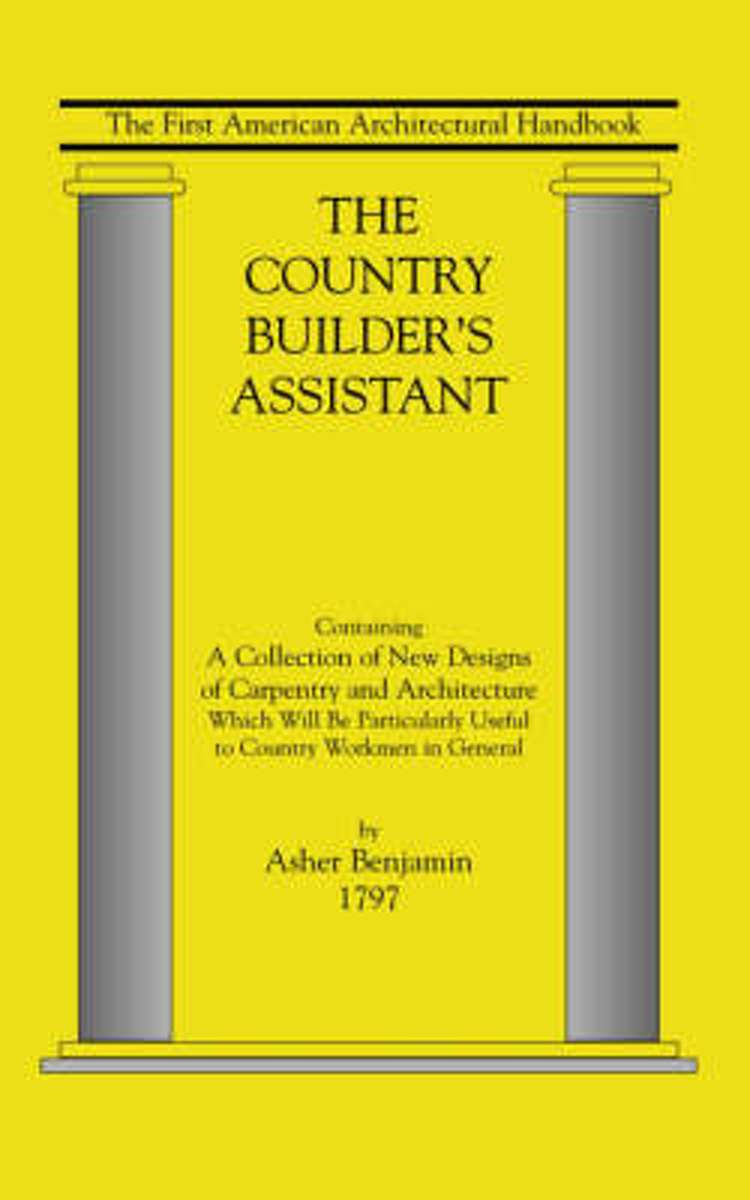 Country Builder's Assistant