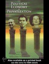 The Political Economy of Privatization