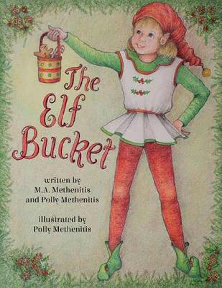 The Elf Bucket