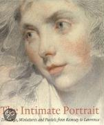 The Intimate Portrait