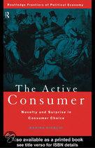 The Active Consumer