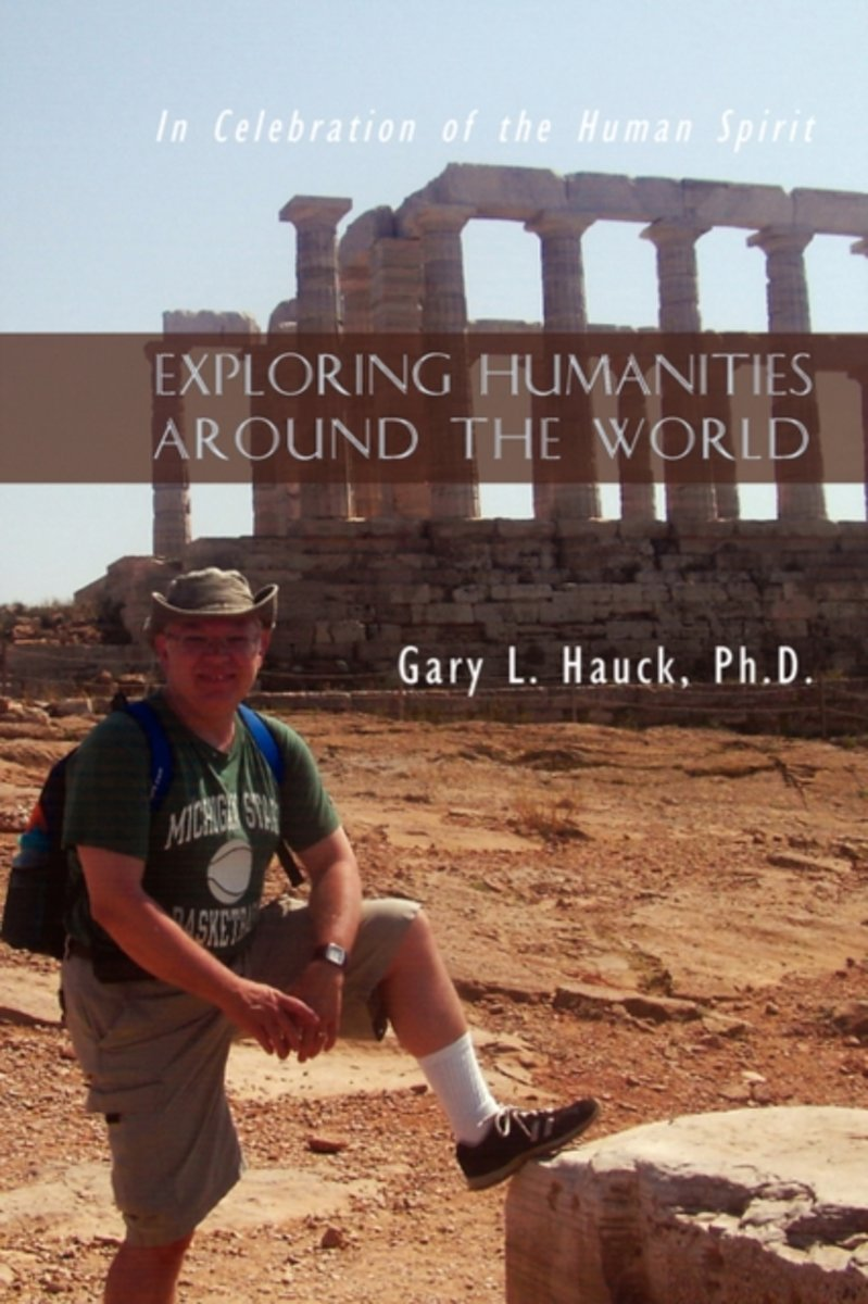 Exploring Humanities Around the World