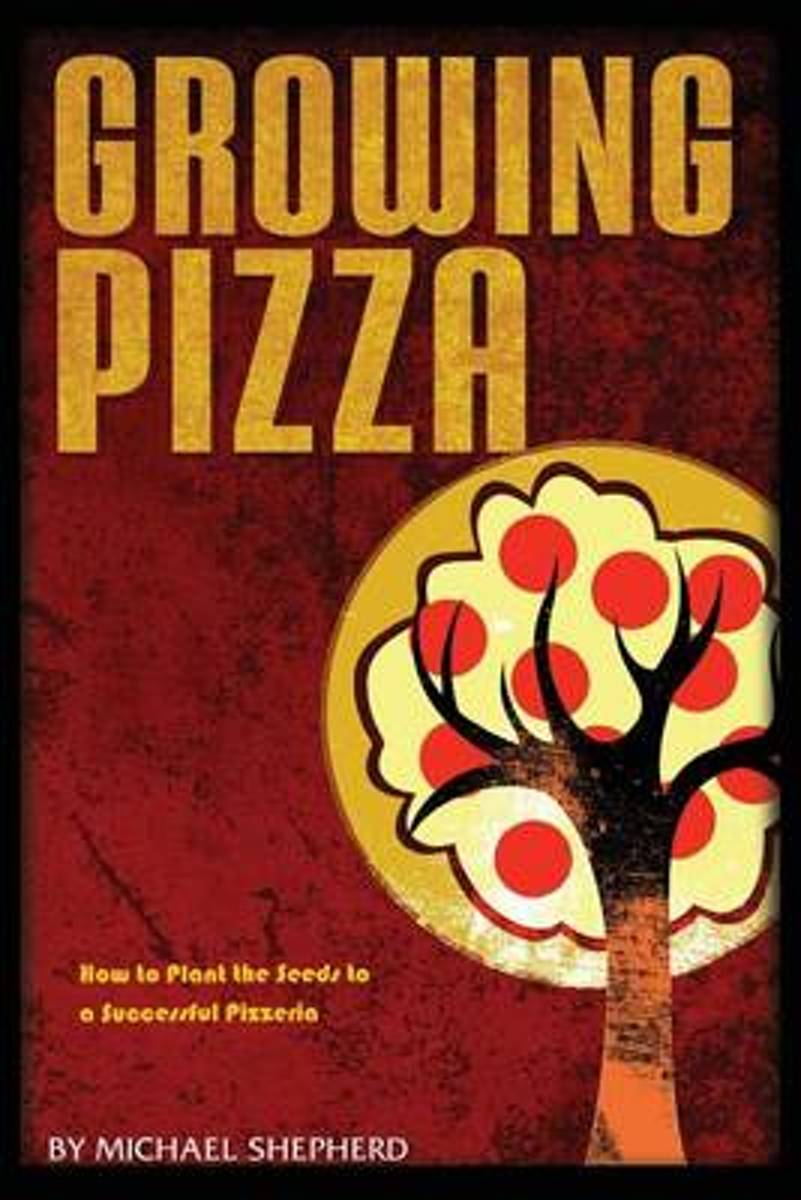 Growing Pizza