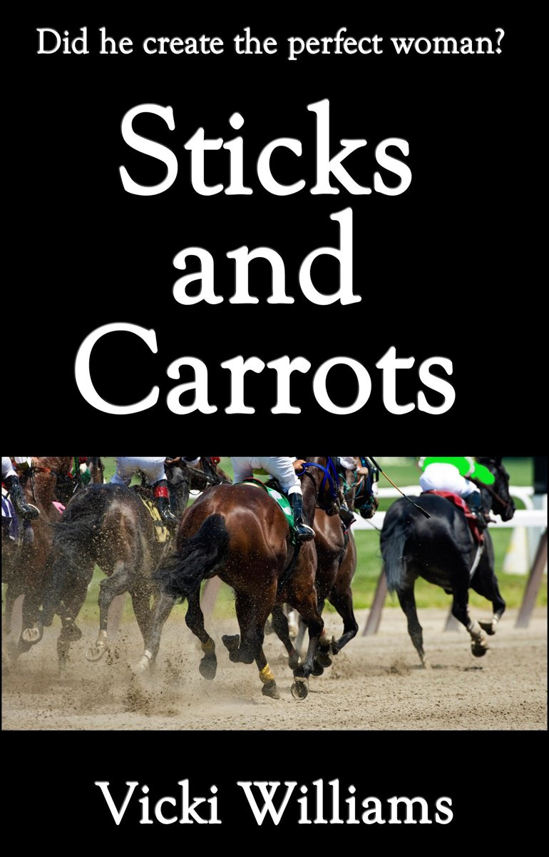 Sticks And Carrots