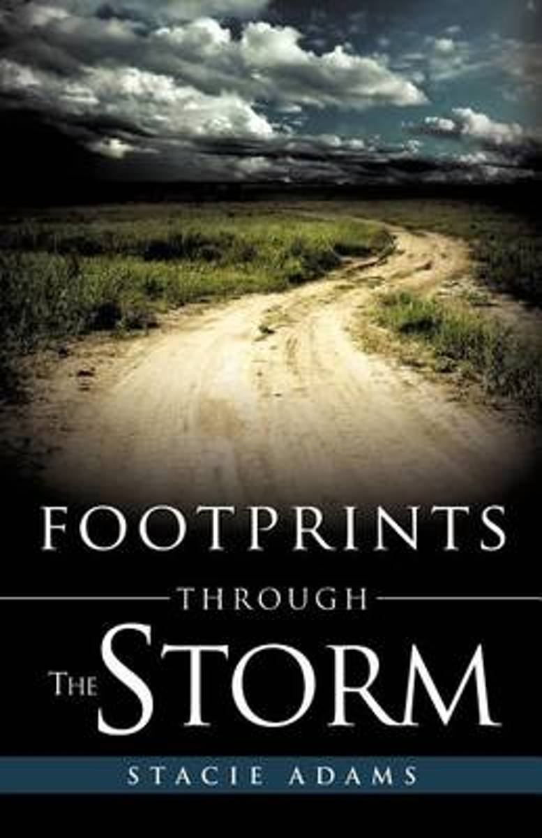 Footprints Through the Storm