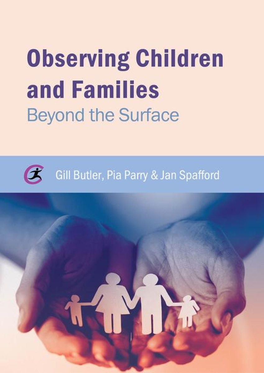 Observing Children and Families