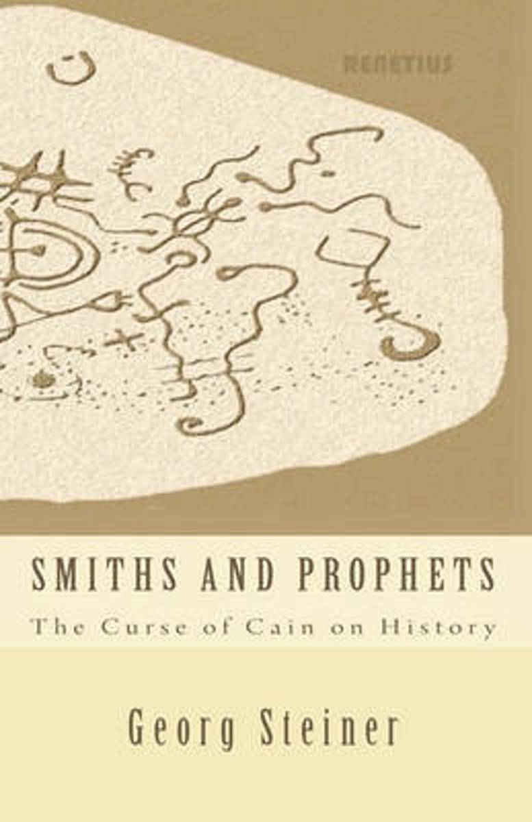 Smiths and Prophets