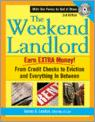 The Weekend Landlord