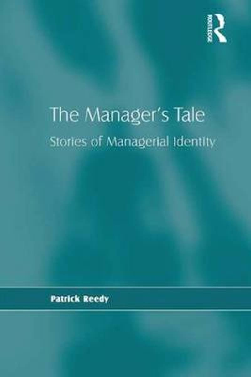 The Manager's Tale