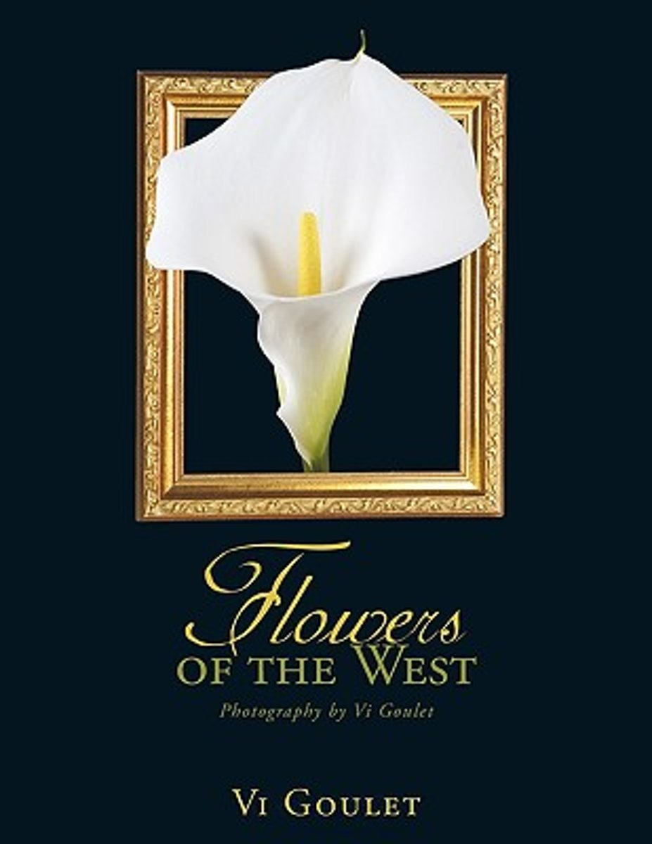 Flowers of the West