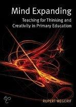 Teaching For Thinking And Creativity