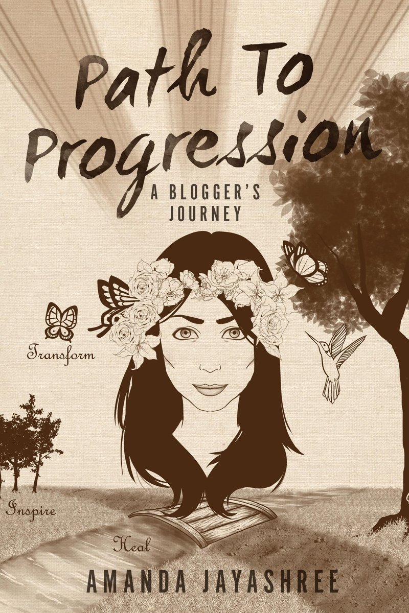 Path to Progression