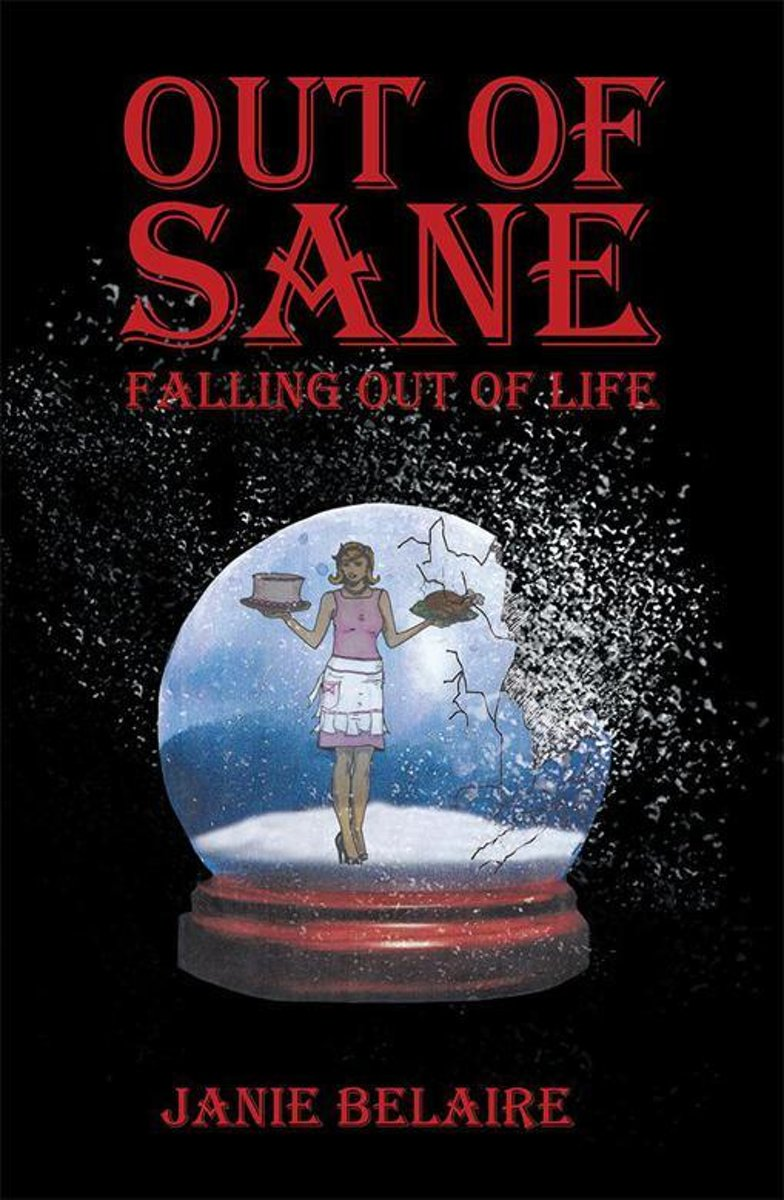 Out of Sane Falling out of Life