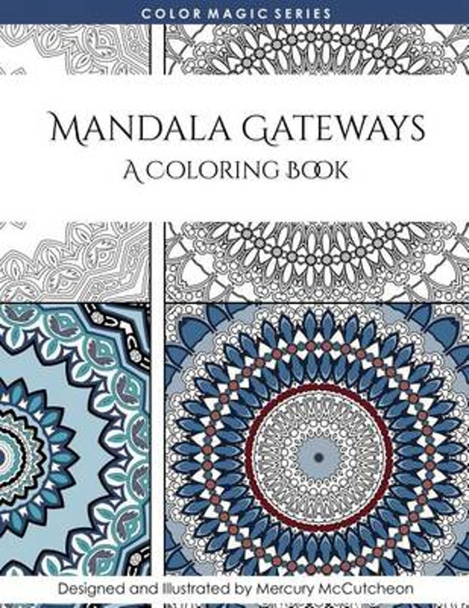 Mandala Gateways