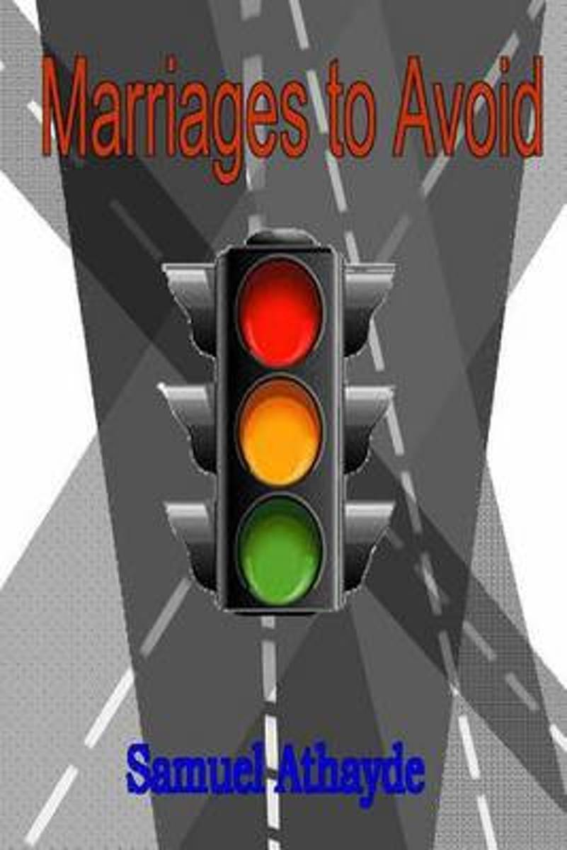 Marriages to Avoid