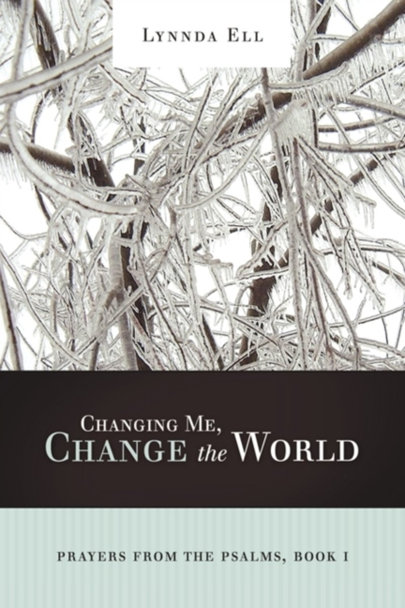 Changing Me, Change the World