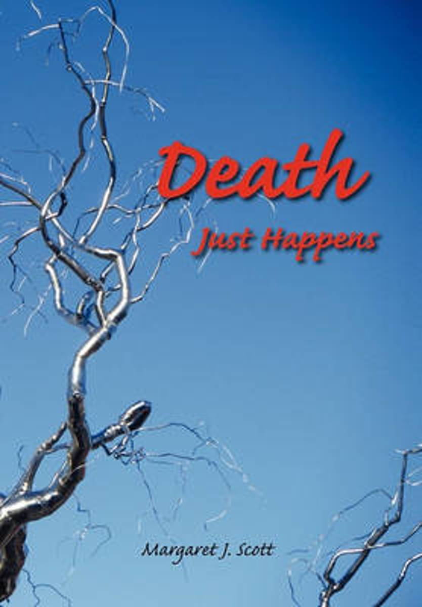 Death Just Happens