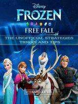 Frozen Free Fall the Unofficial Strategies Tricks and Tips