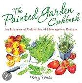 The Painted Garden Cookbook