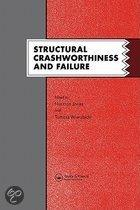 Structural Crashworthiness and Failure
