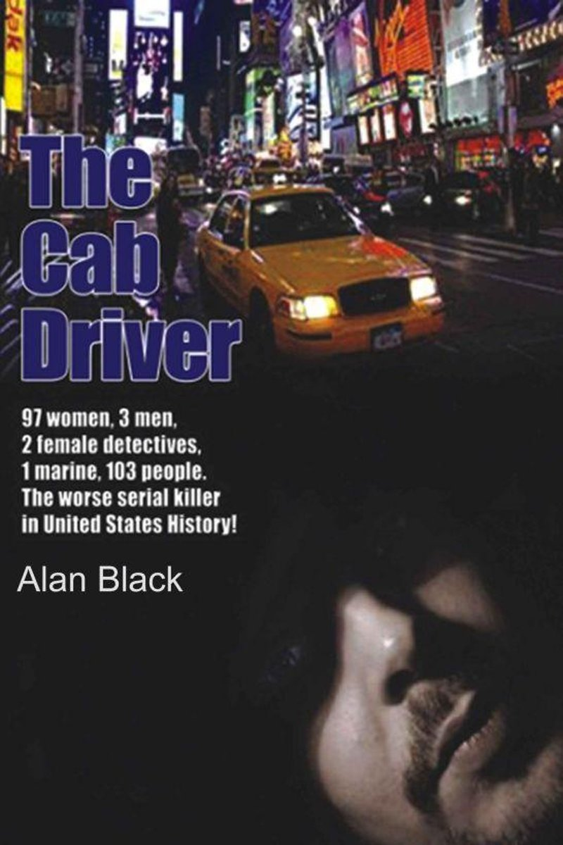 The Cab Driver