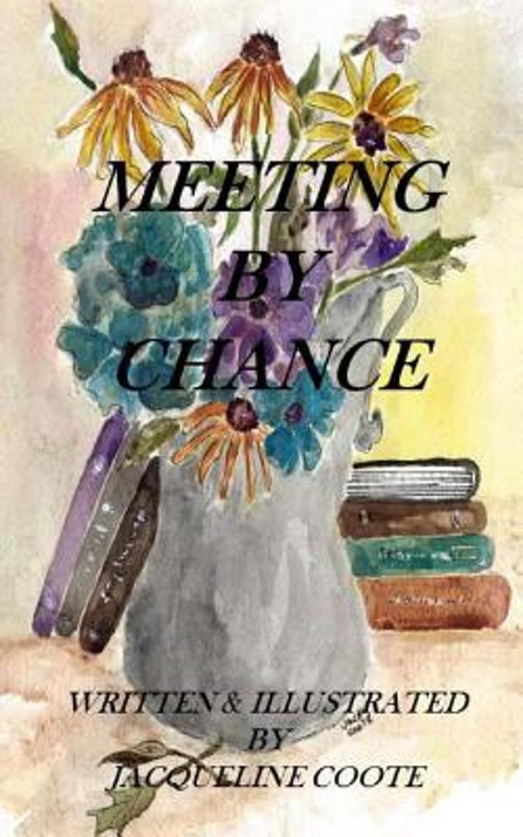 Meeting by Chance