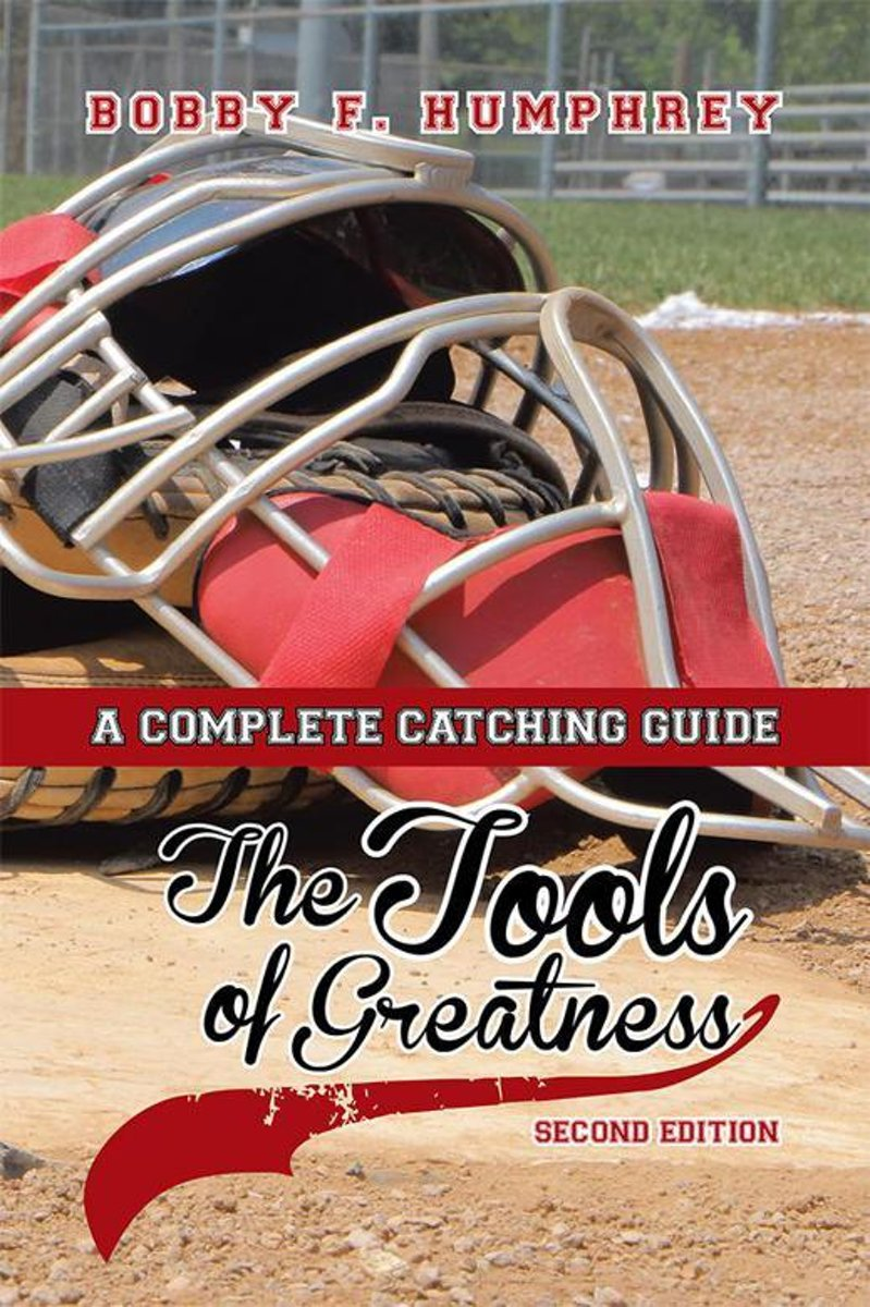 The Tools of Greatness