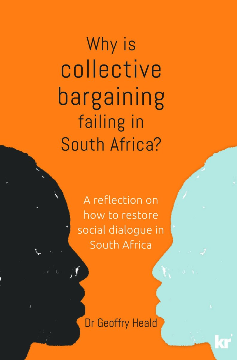 Why is Collective Bargaining Failing in South Africa?