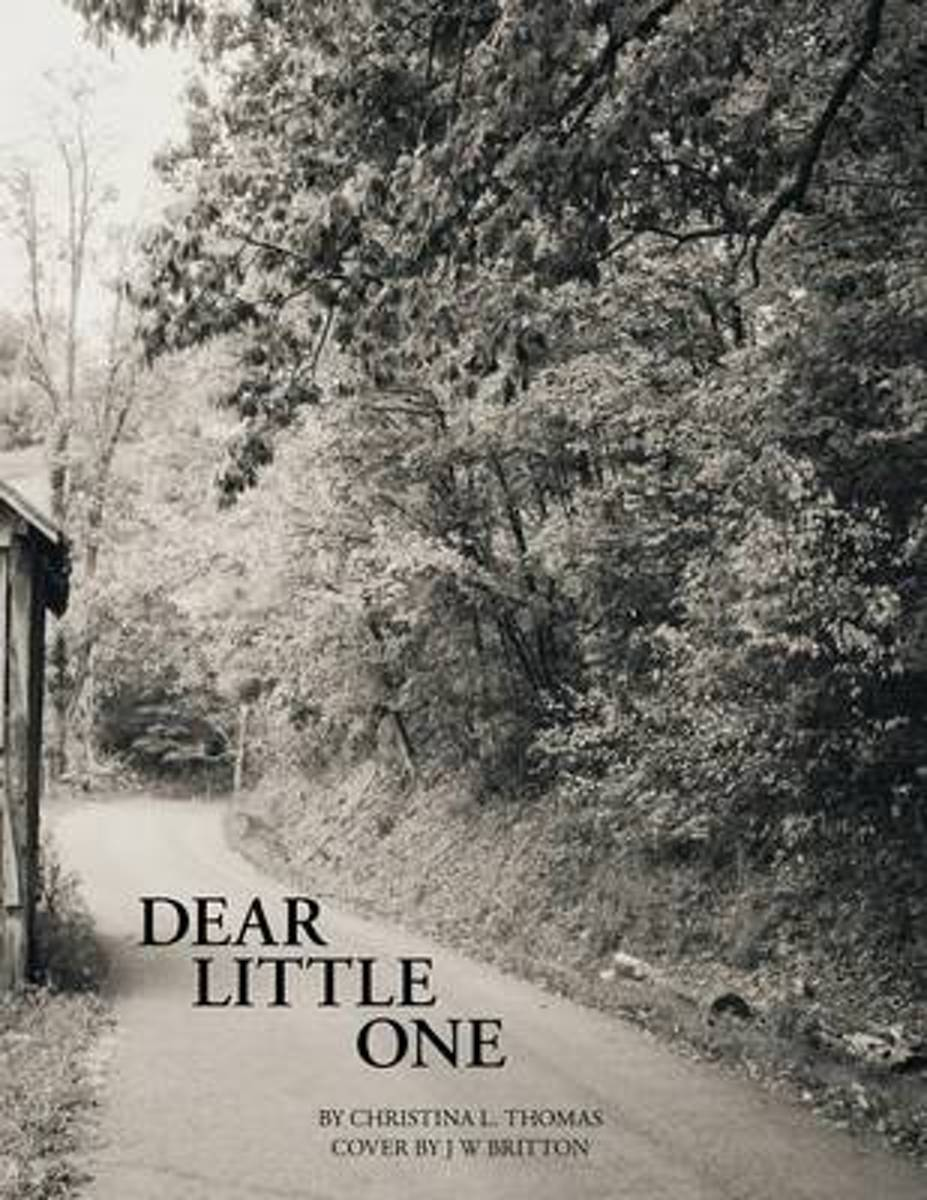 Dear Little One