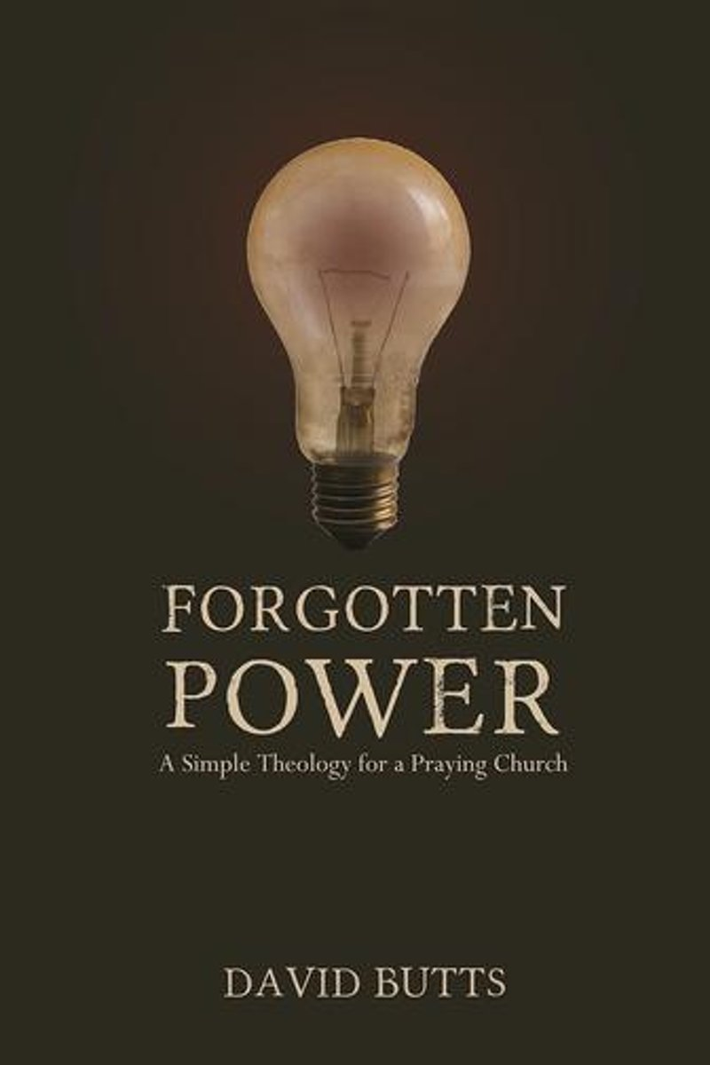 Forgotten Power