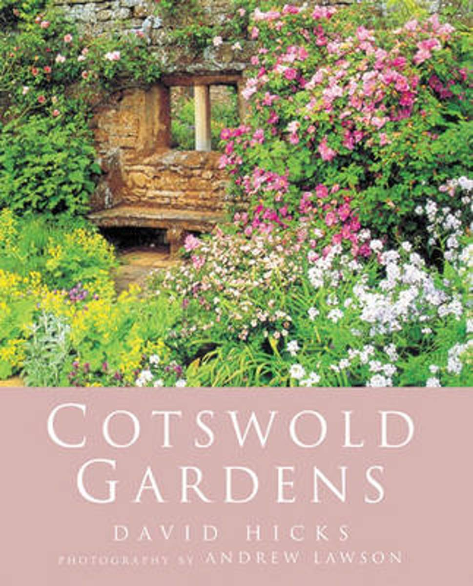 Cotswold Gardens