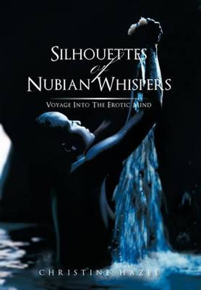 Silhouettes of Nubian Whispers