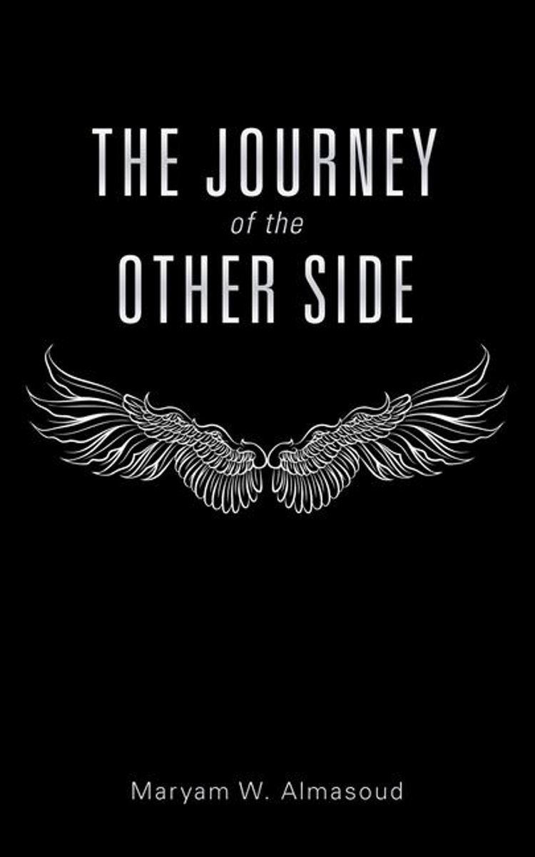 The Journey of the Other Side