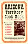 Arizona Territory Cook Bk