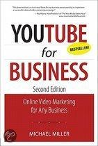 Youtube� for Business