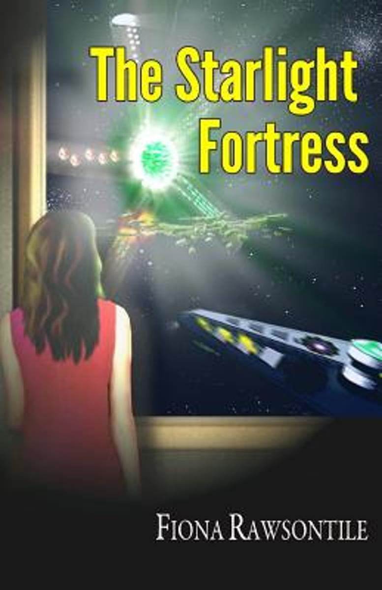 The Starlight Fortress