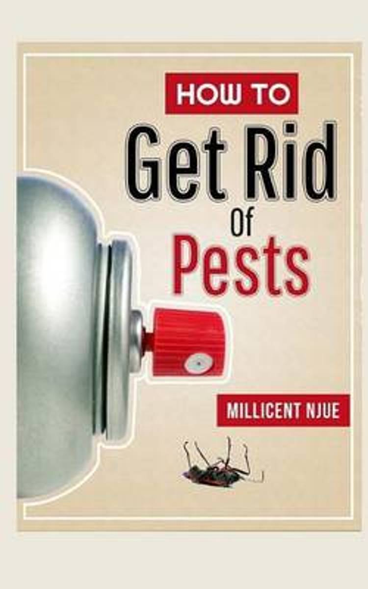 How to Get Rid of Pests?