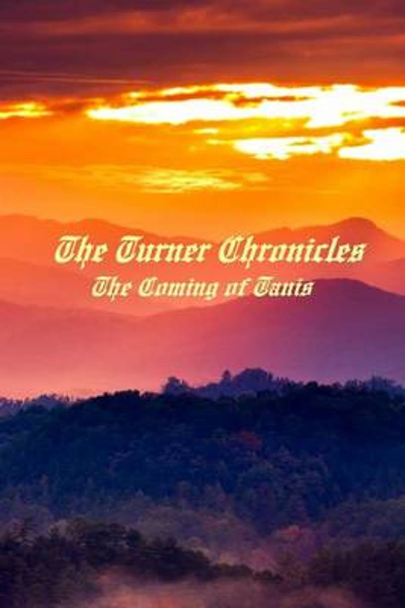 The Turner Chronicles